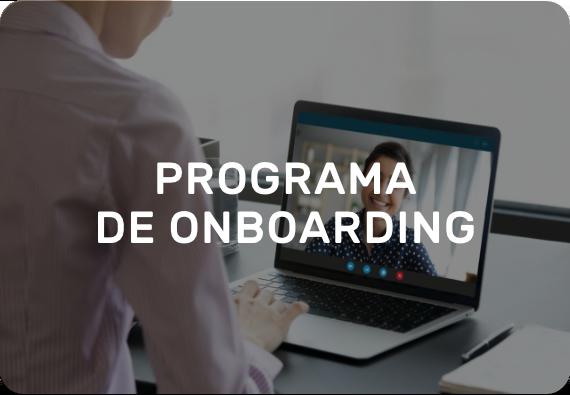 bigmond_onboarding_programa_de_onboarding